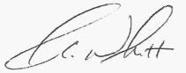james_signature