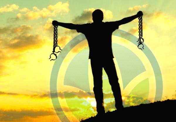 Breaking Free from Welfare